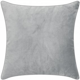 10083 ELEGANCE kissenhülle 50x50, light grey.jpg
