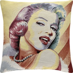 10823 LEGEND kissenhülle 45x45, marilyn.jpg